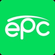 EPC环保链赚钱软件v1.2.1