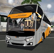广西遨游中国2大巴车版手机版