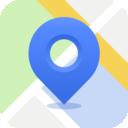 在哪里手机版v1.0.1