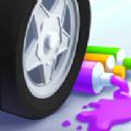 我滚轮胎贼6安卓版v1.1.0手机版