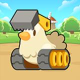 鸡农场大亨红包版v2.1安卓版