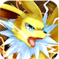 魔法精灵训练师官方版v1.0手机版