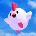 超级战斗鸡2破解版v1.07.0手机版