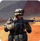 黑枪无限子弹版v3.8.0