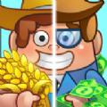 农场时光红包版v1.0