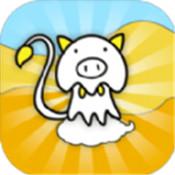 王者合合合手机版v1.0安卓版
