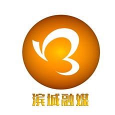 滨城融媒客户端v0.0.7安卓版