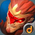 天罡伏魔咒官方版v1.0手机版