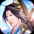 龙武之问鼎天下官方版v1.0手机版