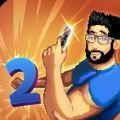 游戏开发者大亨2手机版v2.5.4安卓版