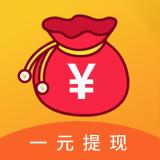 赚钱宝宝安卓版v3.0.3