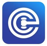 北京互联网法院电子诉讼平台v1.2.3官方版