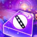 球球节奏控安卓版v1.0手机版