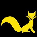 金狐赚软件v3.3.1