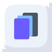 白如雪图标包免费版v3.0安卓版