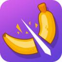 水果削削乐免费版