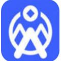 飞讯接码平台v1.0.3安卓版