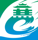i襄阳新闻客户端v1.0.0安卓版