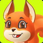 种植森林消除安卓版v1.0.13最新版