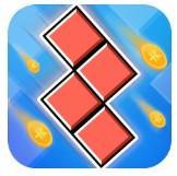 闲来消方块红包版v1.0.4安卓版