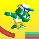鳄鱼要上天安卓版v0.0.3手机版