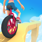 一轮单车安卓版v1.0