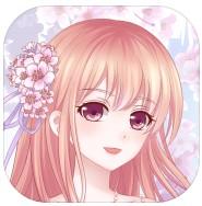 恋恋的烦恼安卓版v1.0.0