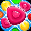 欢乐糖果消消乐红包版v1.0