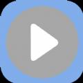 剧吧台手机版v11.8.4最新版