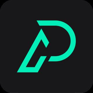 派音乐PALMusic(说唱音乐社区)v1.0.0