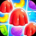 糖果消消红包版v1.0手机版