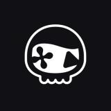 毒奶电竞游戏助手v1.0.0安卓版