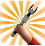 战斗沙盒模拟器安卓版v0.3.7