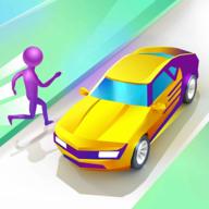 共享汽车大亨官方版v0.1手机版