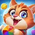 宾果开心猫赚钱游戏v1.2.2