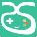 游梯盒子安卓版v1.0免费版