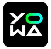 虎牙YOWA云游戏软件v1.0.0安卓版