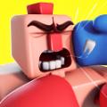 最后的拳王最新版v0.45安卓版