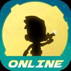 异星传奇Online破解版v2.0.2