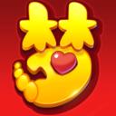 梦幻西游手游乐游版本v1.27.10