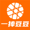 一捧豆豆手机版v10.6.2手机版