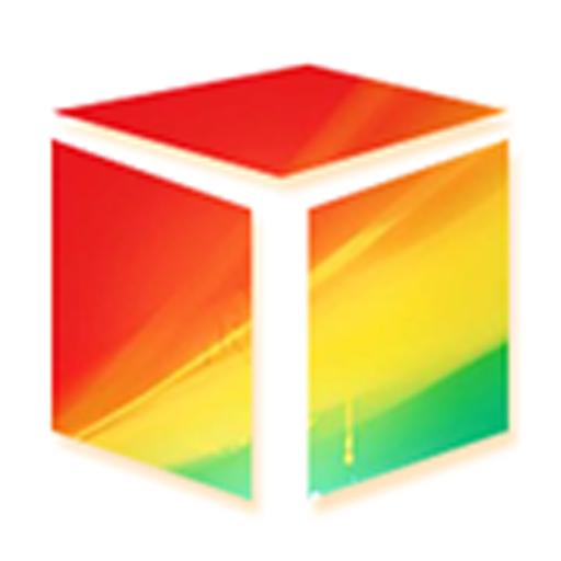 随机宝盒交友平台v1.0.1安卓版