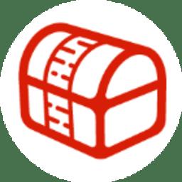 365分红宝抽手机软件v3.1.8