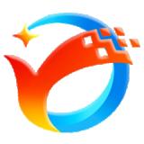 清原融媒客户端v1.0.10手机版