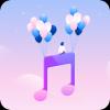 仙乐音乐免费版v2.0手机版