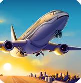 航空经理2破解版v2.9.01汉化版