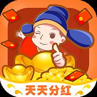 开心状元郎合成赚钱v1.4.7