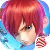梦幻西游网页版手游v1.0.3