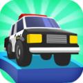 逃脱追车安卓版v1.0.2手机版