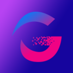 GME软件v1.0.2